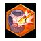 armor_piercing.png