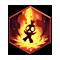 flame_burst.png