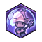 magic_armor.png