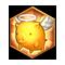 heaven's_guardian.png