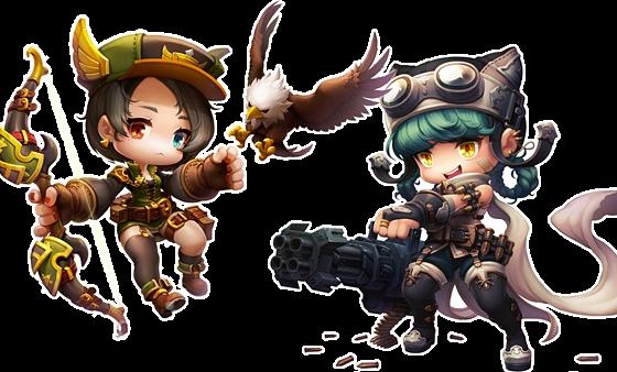 archer_1.png