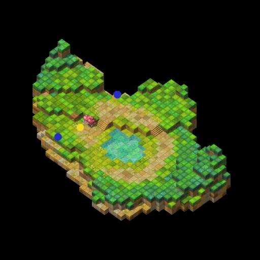 island2.png