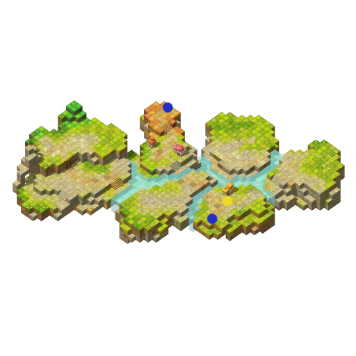 island4.png