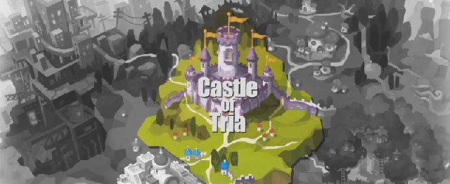 castle_of_tria.png