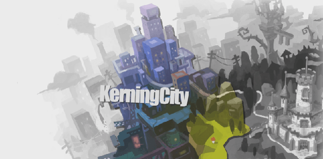 kerningcity.png
