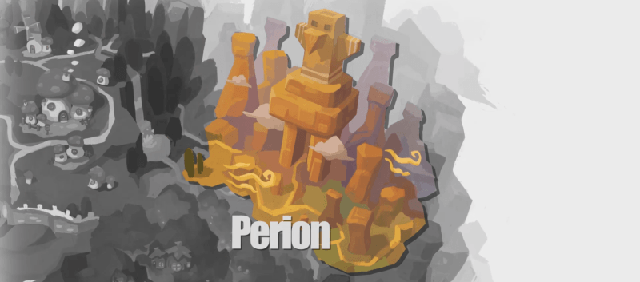 perion.png